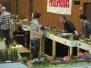 Speyer 2011 Teil 2