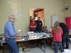 ausstellung-2011-03-12-bild-18