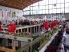 Ausstellung KA 2010