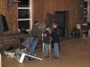 ausstellung-2011-03-12-bild-01