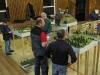 ausstellung-2011-03-12-bild-06