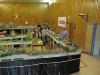 ausstellung-2011-03-12-bild-09