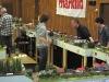 ausstellung-2011-03-12-bild-10