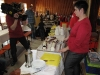 ausstellung-2011-03-12-bild-16