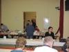 ausstellung-2011-03-12-bild-19