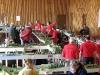 ausstellung-2011-03-12-bild-21