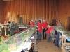 ausstellung-2011-03-12-bild-22