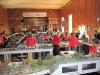 ausstellung-2011-03-12-bild-27