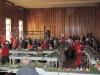 ausstellung-2011-03-12-bild-28
