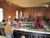 ausstellung-2011-03-12-bild-29