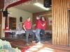 ausstellung-2011-03-12-bild-31