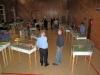 modulausstellung-2011-006