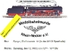 modellbahnausstellung_maerklin_2011