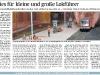 rheinpfalz-2011-03-15