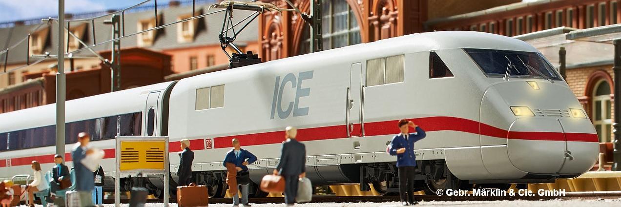 Modellbahnfreunde Rhein-Neckar e.V.